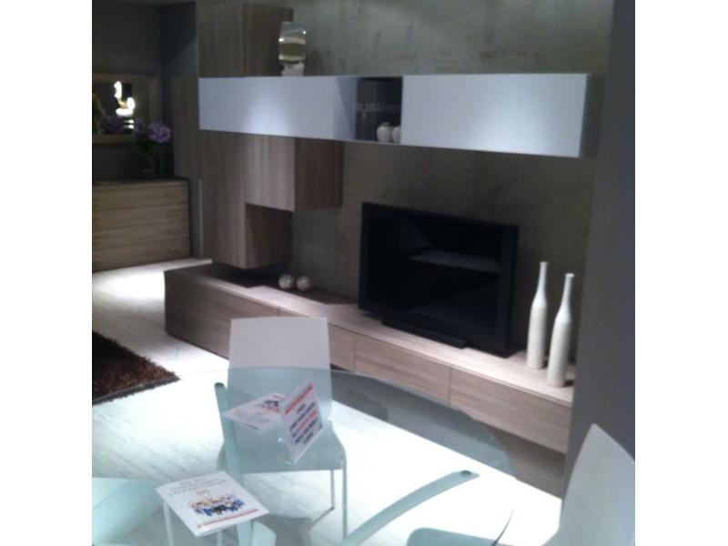 Emejing Soggiorni Offerte Gallery - Modern Design Ideas ...