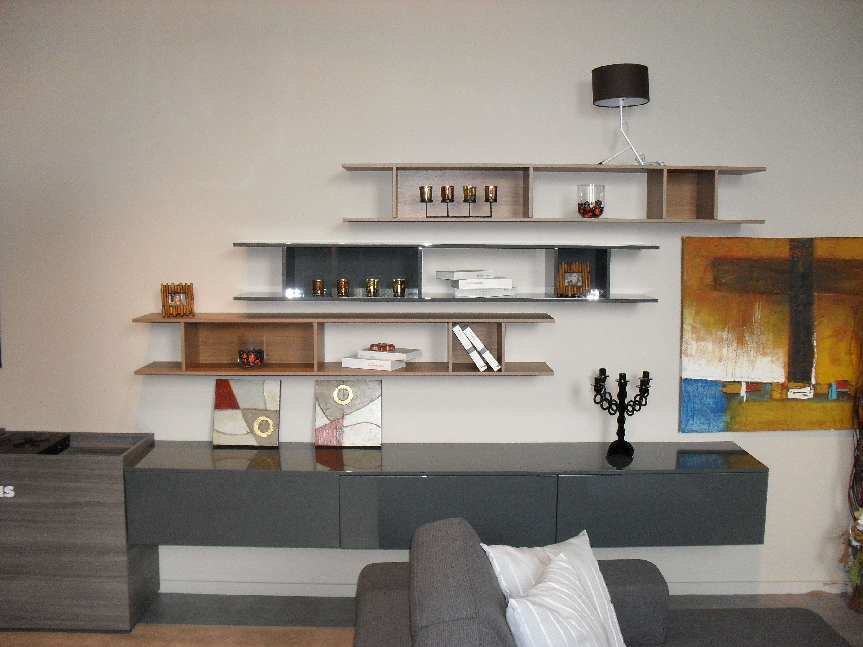 soggiorni di lusso ~ la scelta giusta per il design domestico - Design Soggiorno Moderno 2