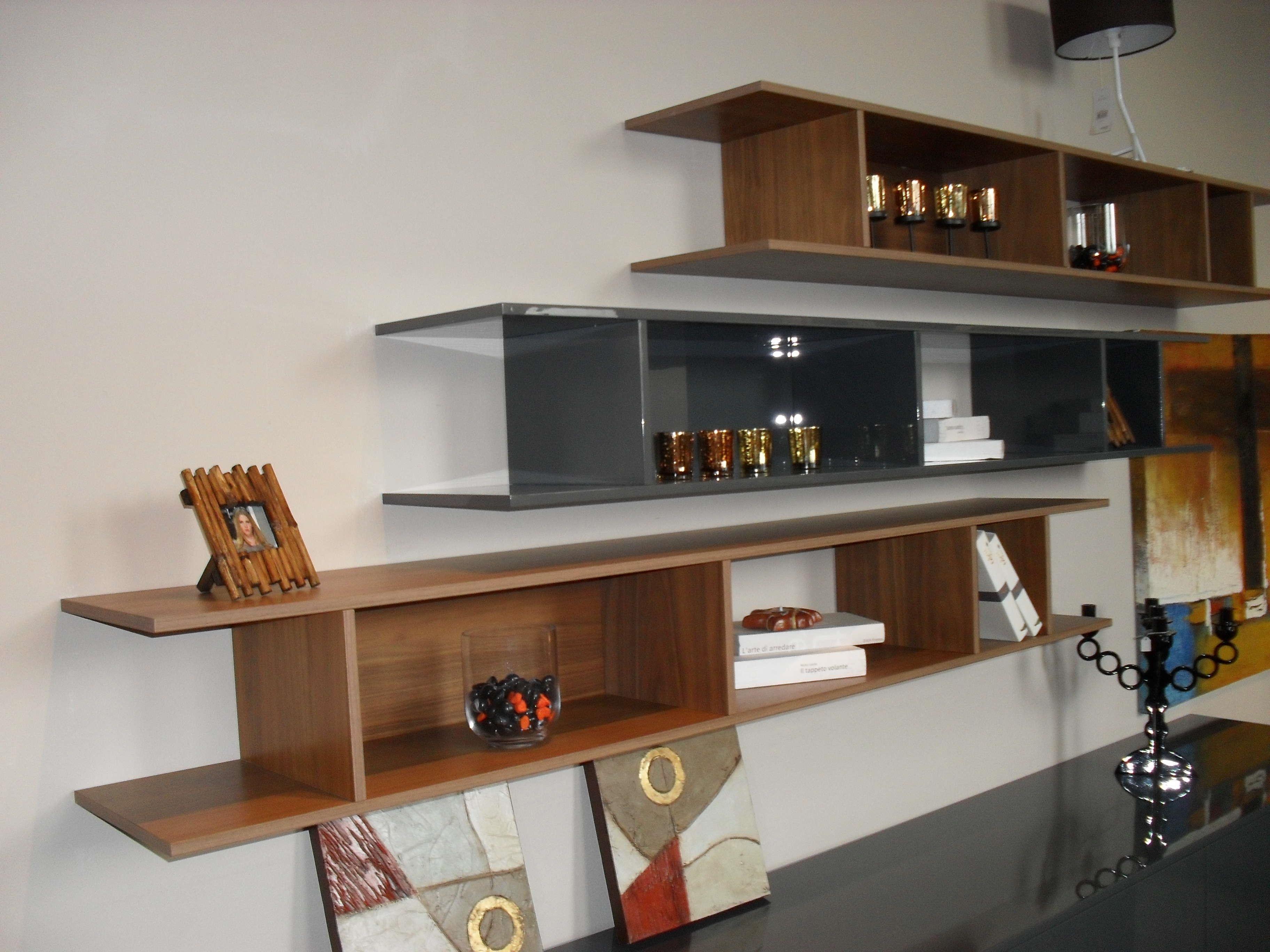 Soggiorno Moderno Prezzi ~ Il meglio del design degli interni