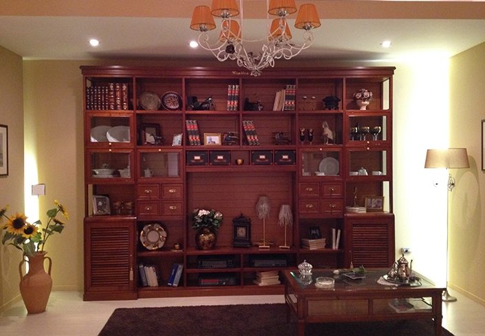 Best L Origine Mobili Gallery - Home Design Inspiration ...