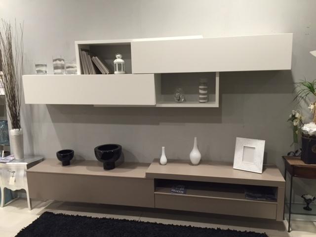 Quadri Soggiorno Ikea ~ Idee per il design della casa