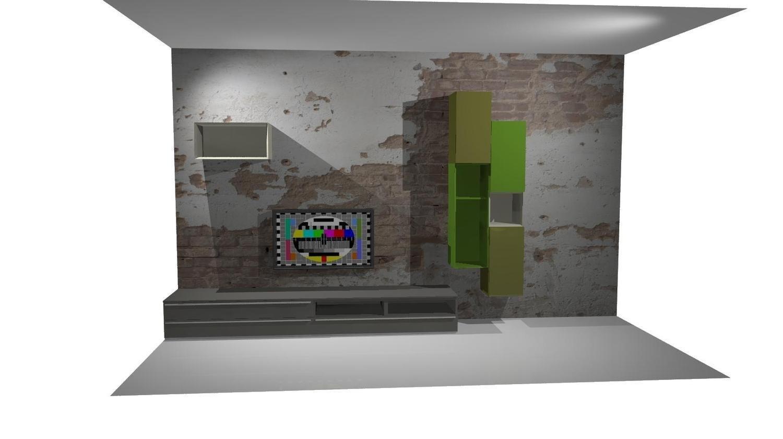 Nuovo arredo soggiorno idee per il design della casa for Nuovo arredo sansepolcro