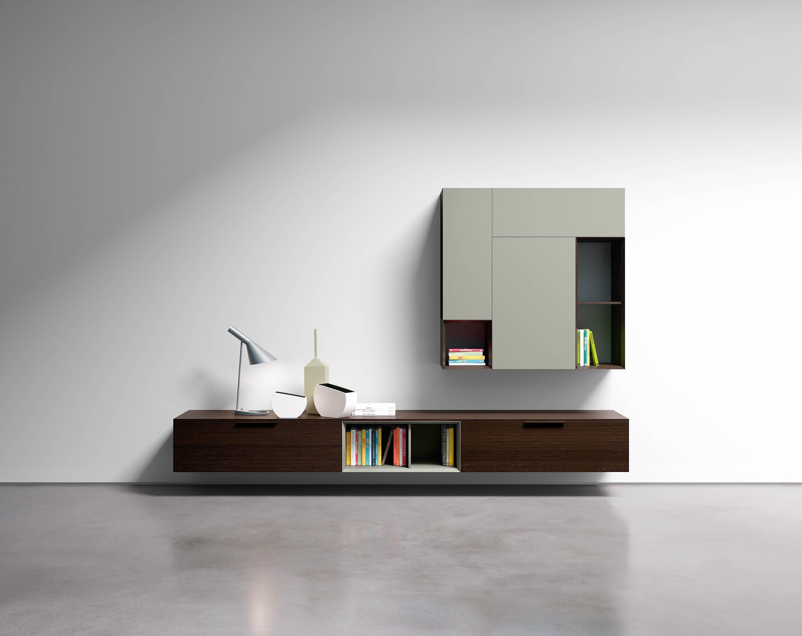 Soggiorni Pianca ~ Ispirazione Interior Design & Idee Mobili
