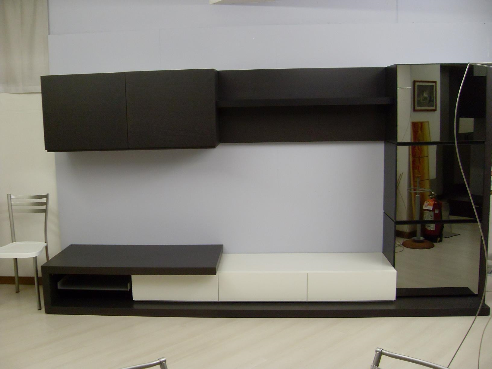 Arredamento Soggiorno Pianca ~ Idea Creativa Della Casa e Dell ...