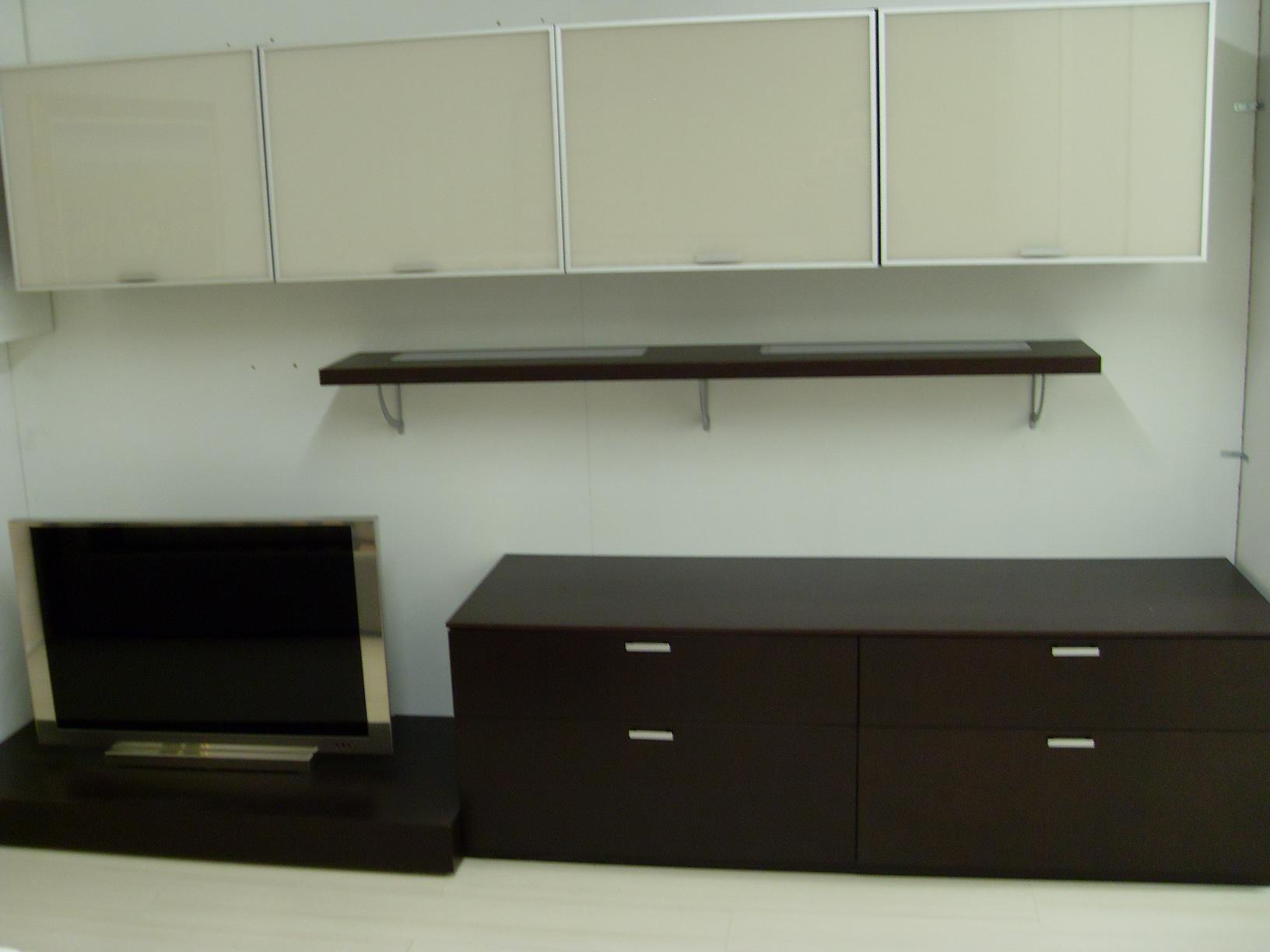 Emejing Ovvio Soggiorni Contemporary - Home Design Inspiration ...
