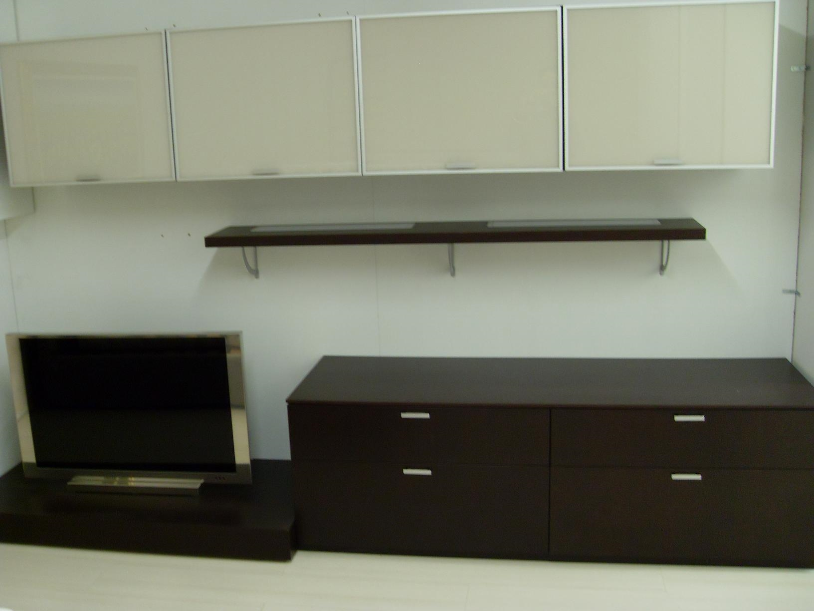 Ovvio Camerette: Olivieri mobili furniture u design made in italy. Vintage archivi mammaglamour.