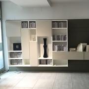 Prezzi librerie - Giovanni visentin mobili ...
