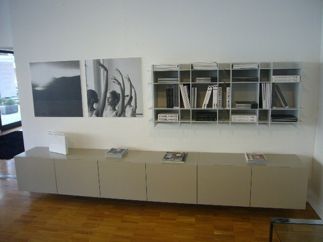 Emejing Soggiorno Poliform Gallery - Idee Arredamento Casa - hirepro.us