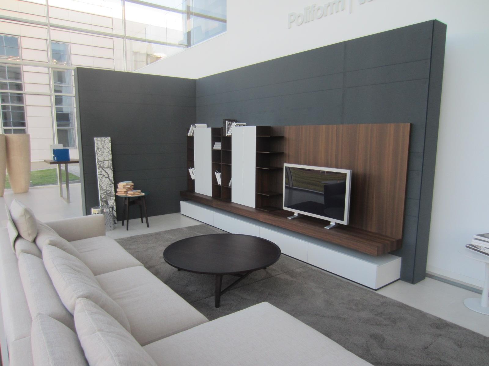 Soggiorno Poliform ~ la scelta giusta è variata sul design della casa