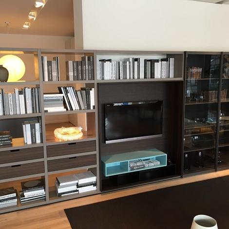 Soggiorno Poliform ~ Ispirazione Interior Design & Idee Mobili