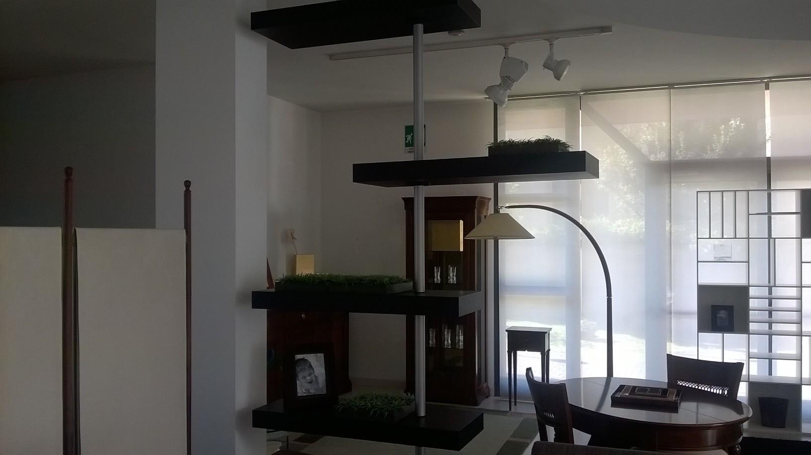 Soggiorno design offerta idee per il design della casa for Soggiorno libreria