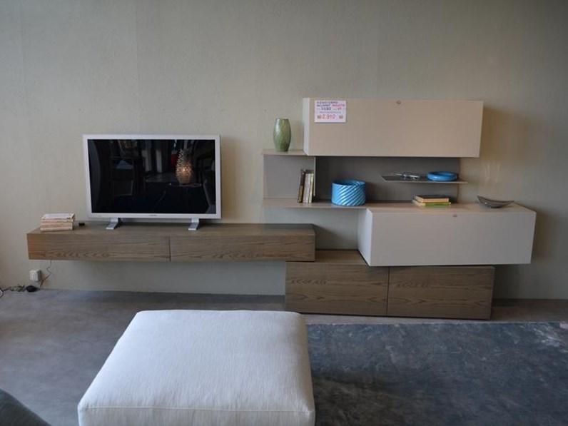 Awesome Presotto Soggiorni Images - Idee Arredamento Casa - hirepro.us