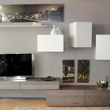 Polsterbett 200x200 ~ Möbel Ideen U0026 Innenarchitektur   Bucherregal Systeme  Presotto Highlight Wohnraum