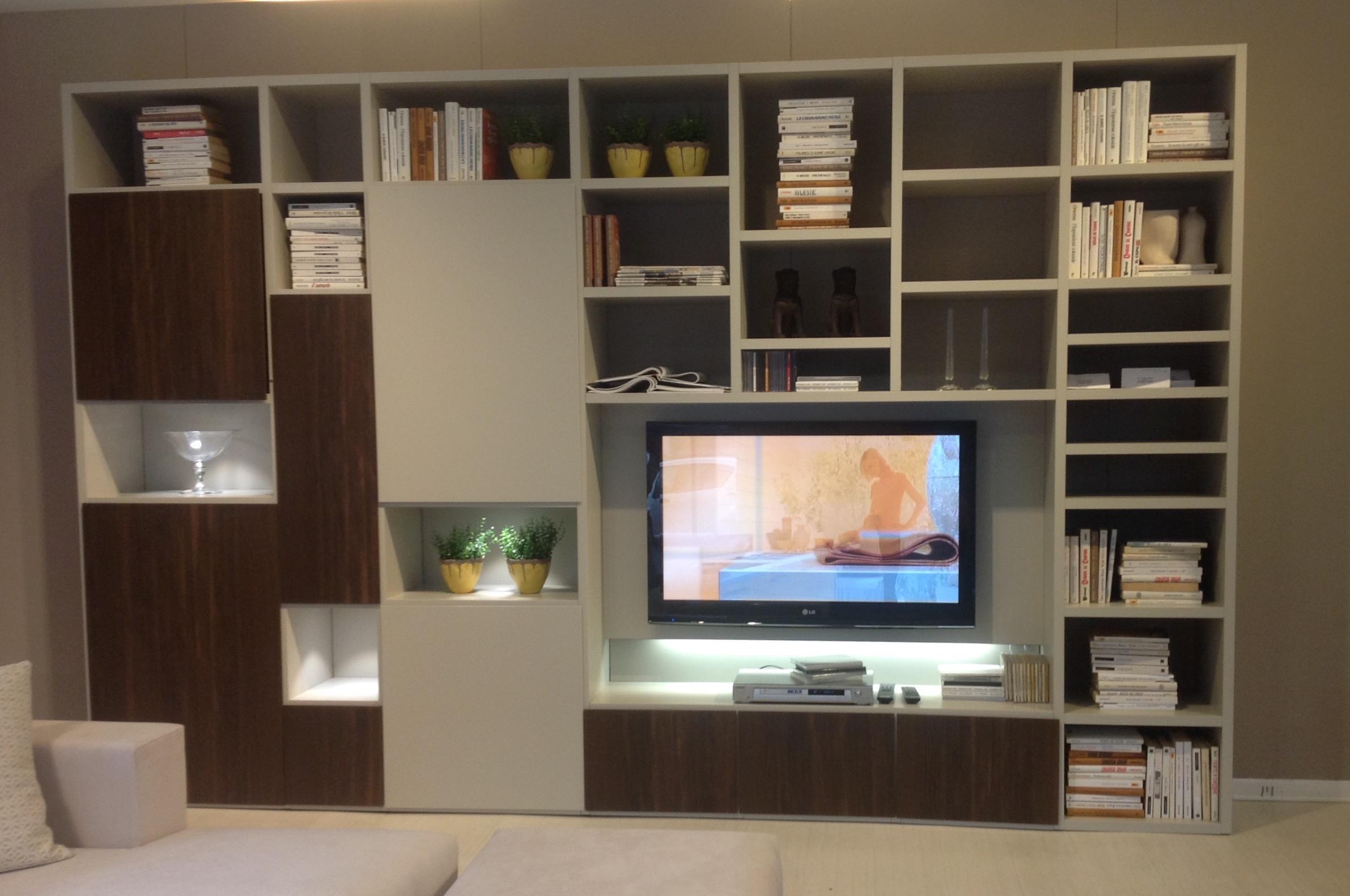 Illuminazione moderna soggiorno ~ fatua.net for .