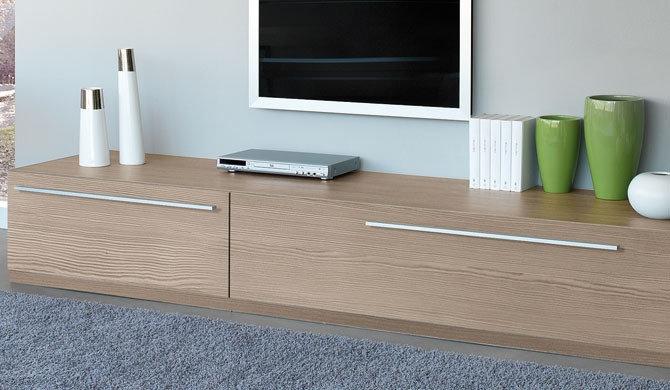 Pics Photos - Soggiorni Moderno Soggiorno Moderno Mito Box Q10845
