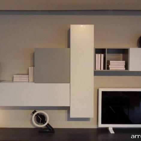 Beautiful Box Soggiorni Gallery - Design and Ideas - utbstingradio.com