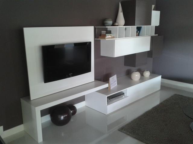 Soggiorno romagnol mobili soggiorno personal laccato opaco componibili soggiorni a prezzi scontati - Mobili soggiorno componibili ...