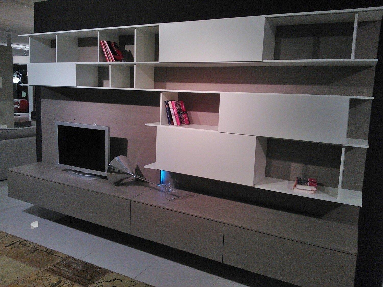 Outlet Soggiorno ~ Il meglio del design degli interni
