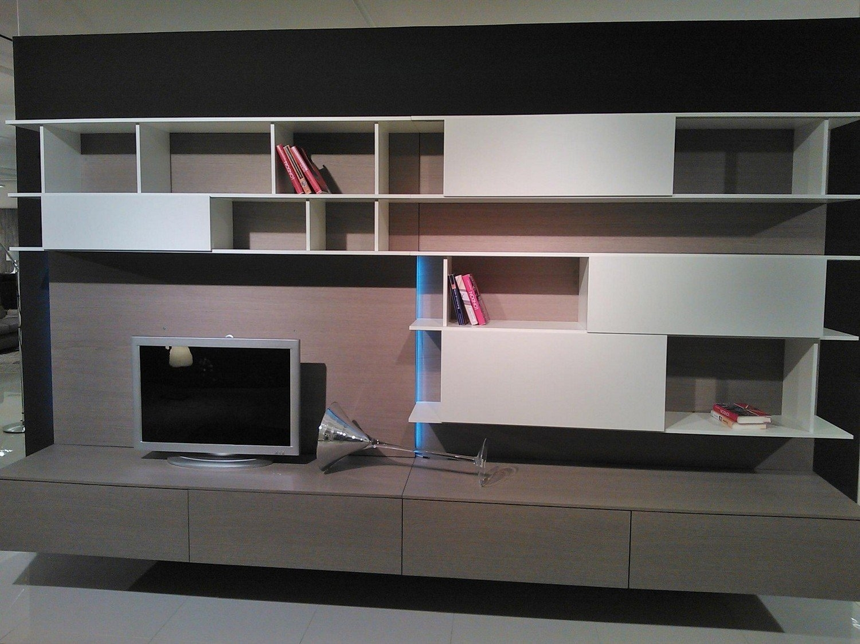 soggiorno san giacomo outlet soggiorni a prezzi scontati. Black Bedroom Furniture Sets. Home Design Ideas