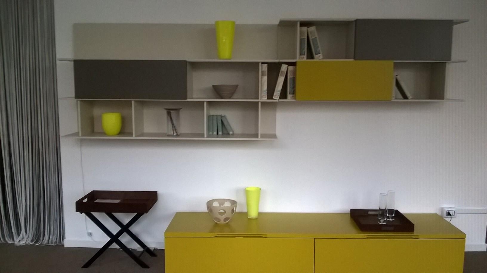 parete soggiorno san giacomo ~ dragtime for . - Parete Soggiorno San Giacomo 2