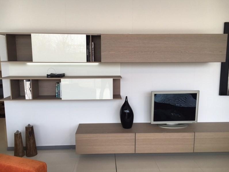 Beautiful Soggiorni San Giacomo Gallery - Home Design Inspiration ...
