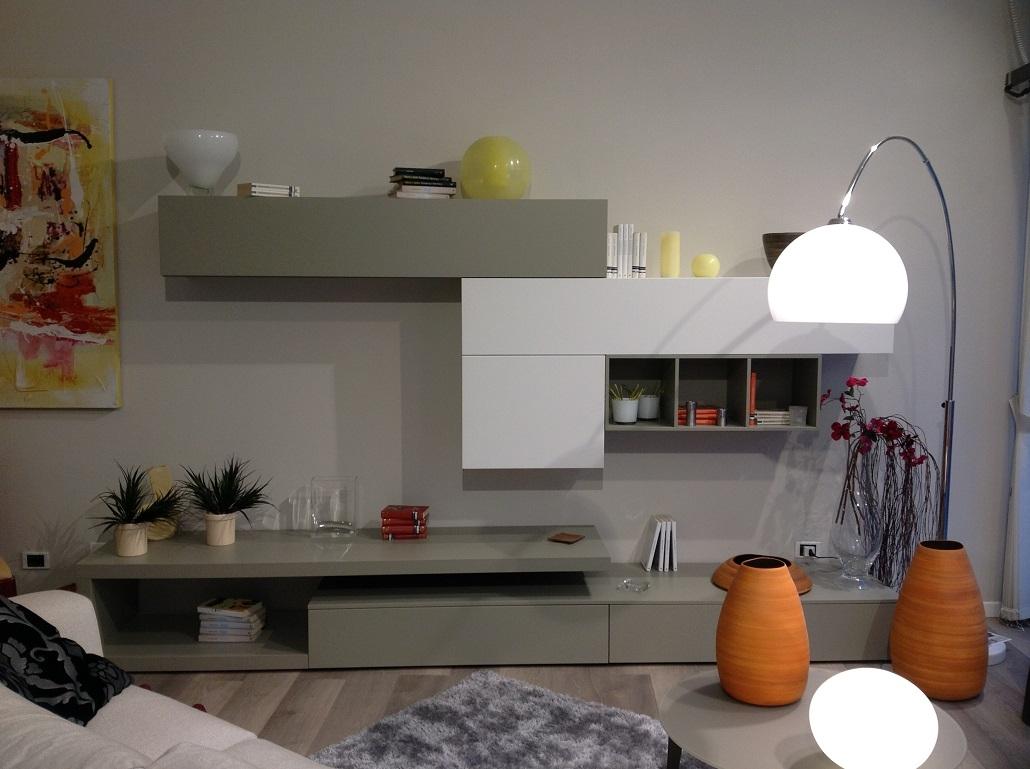 San giacomo mobili listino ~ mattsole.com