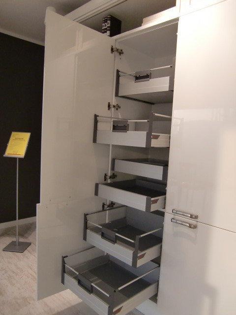 Emejing Soggiorni Scavolini Prezzi Images - Home Interior Ideas ...