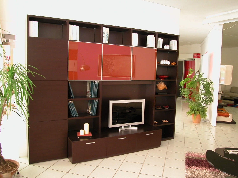 Awesome Doimo Soggiorni Images - Home Interior Ideas - hollerbach.us