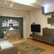 Soggiorno Side System con porta TV Flag in offerta!