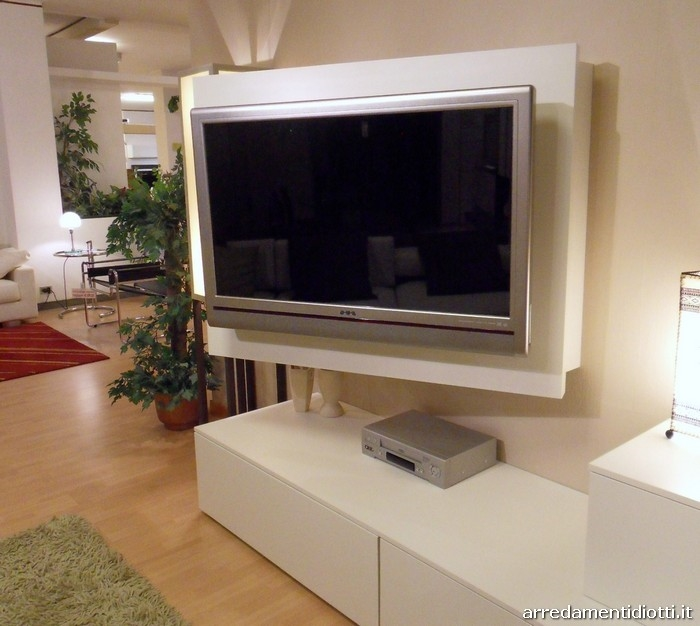 Ikea Mobili Soggiorno Moderni: Soggiorno moderno ...