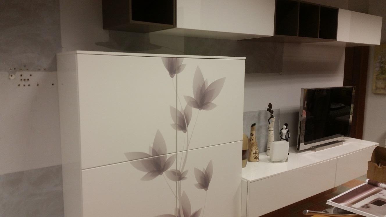 Soggiorni Spar ~ Una Collezione di Idee per Idee di Design Casa e ...