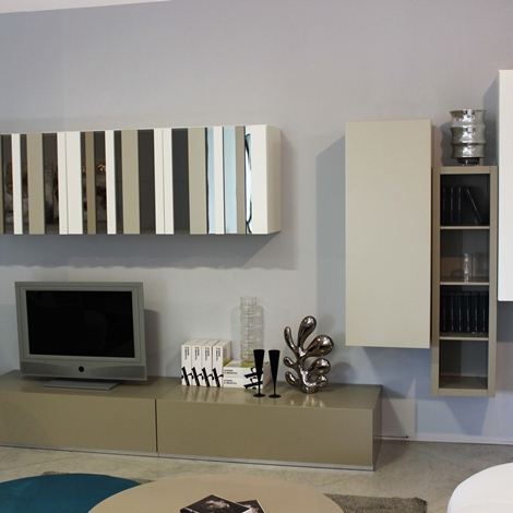 Beautiful Soggiorni Spar Images - Idee Arredamento Casa & Interior ...