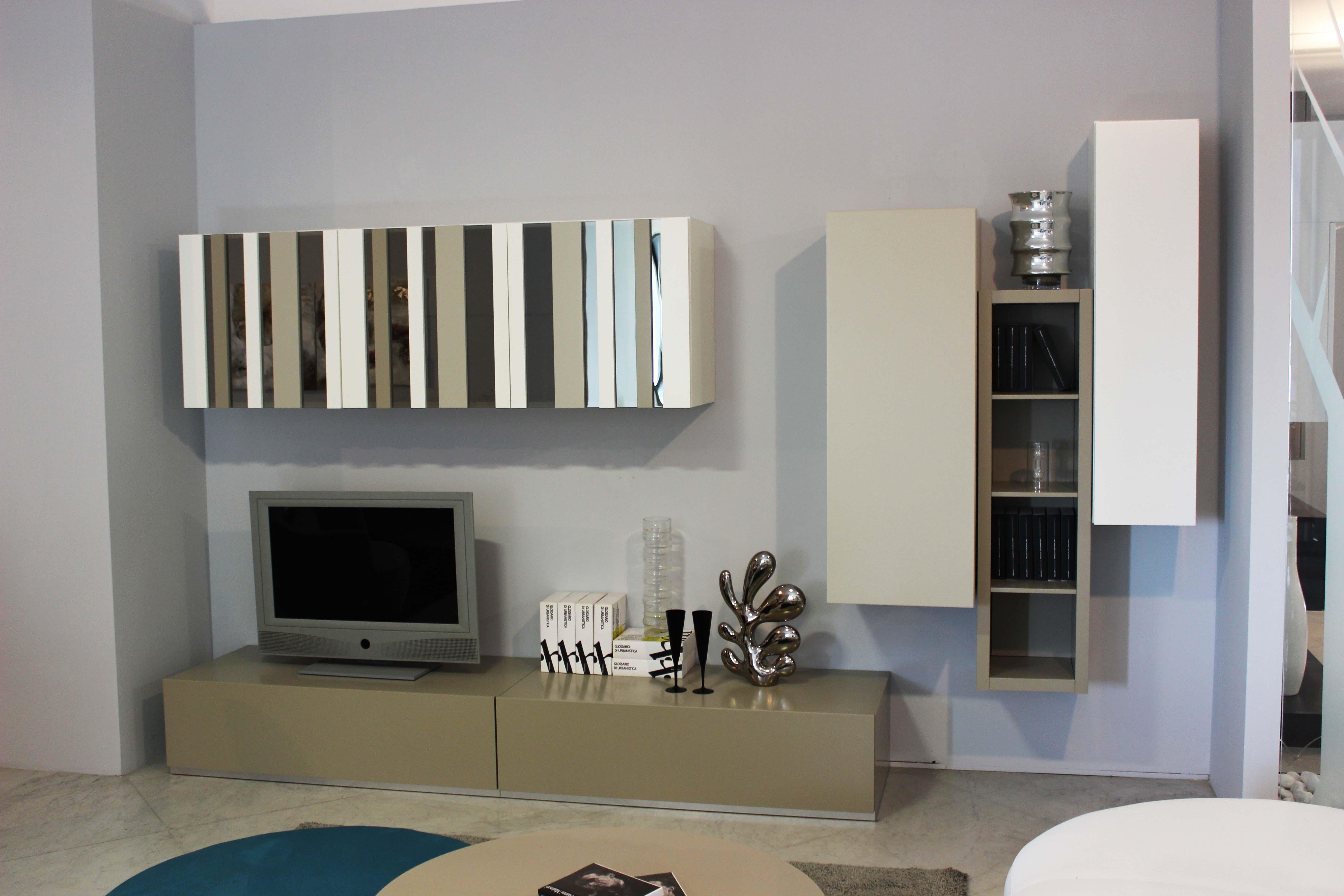 Camere da letto spar prestige camera da letto classica - Spar camerette prezzi ...