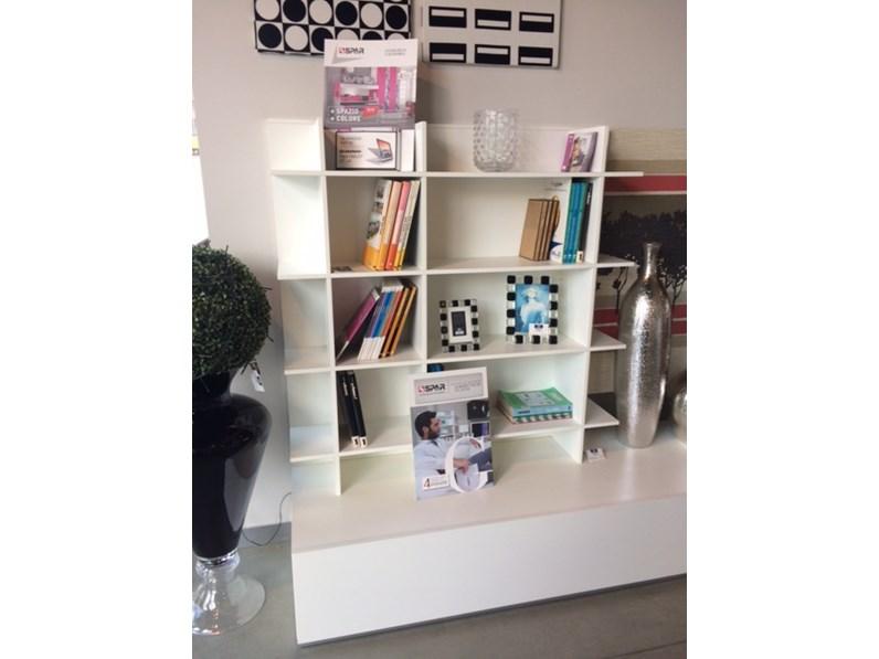 Beautiful Offerte Soggiorni Moderni Gallery - Home Interior Ideas ...