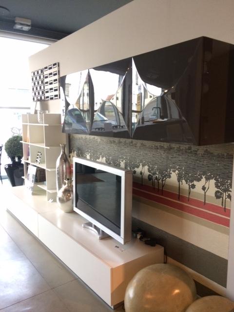 Soggiorni Spar ~ Ispirazione Di Design Per La Casa e Mobili Oggi
