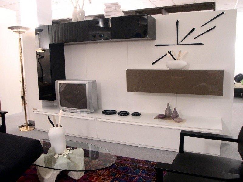 Best Soggiorni Pianca Images - Idee Arredamento Casa - baoliao.us