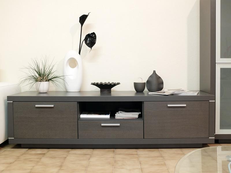 Soggiorno Rovere Grigio : Emejing soggiorno rovere grigio pictures house design