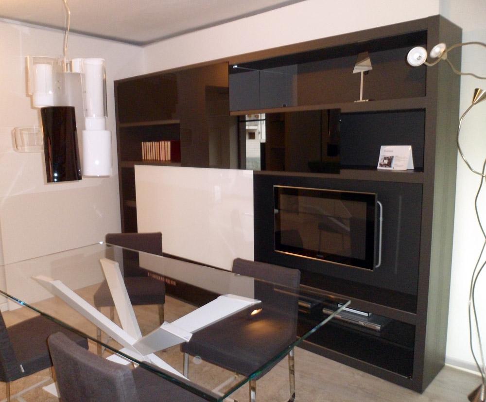Tisettanta taffy e acropolis idee per interni e mobili for Tisettanta arredamenti