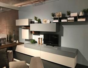 Prezzi soggiorni in offerta outlet soggiorni fino 70 for Outlet mobili moderni