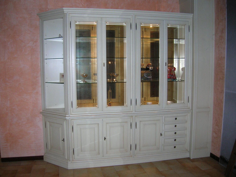 Vetrina Per Soggiorno ~ la scelta giusta è variata sul design della casa