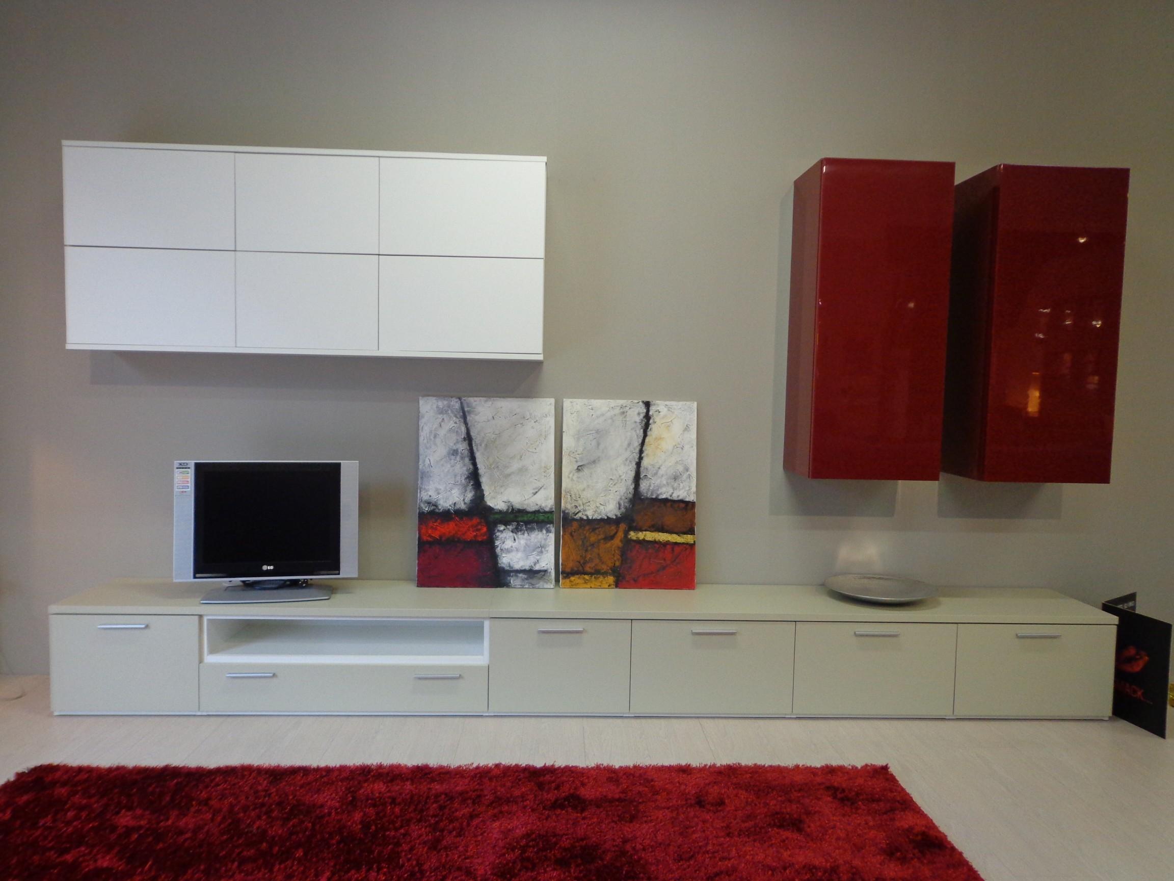 Soggiorni Contemporanei Prezzi ~ Idee per il design della casa