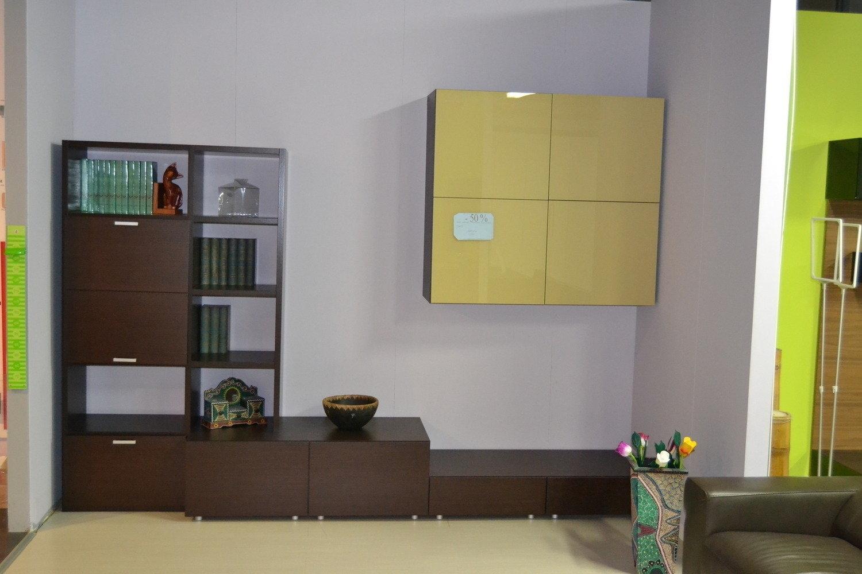 Soggiorni moderni ikea - Ikea tappeti soggiorno ...