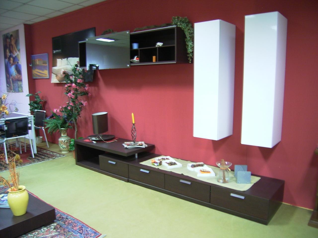 Mobili sala da pranzo mondo convenienza: tavolo mondo convenienza ...