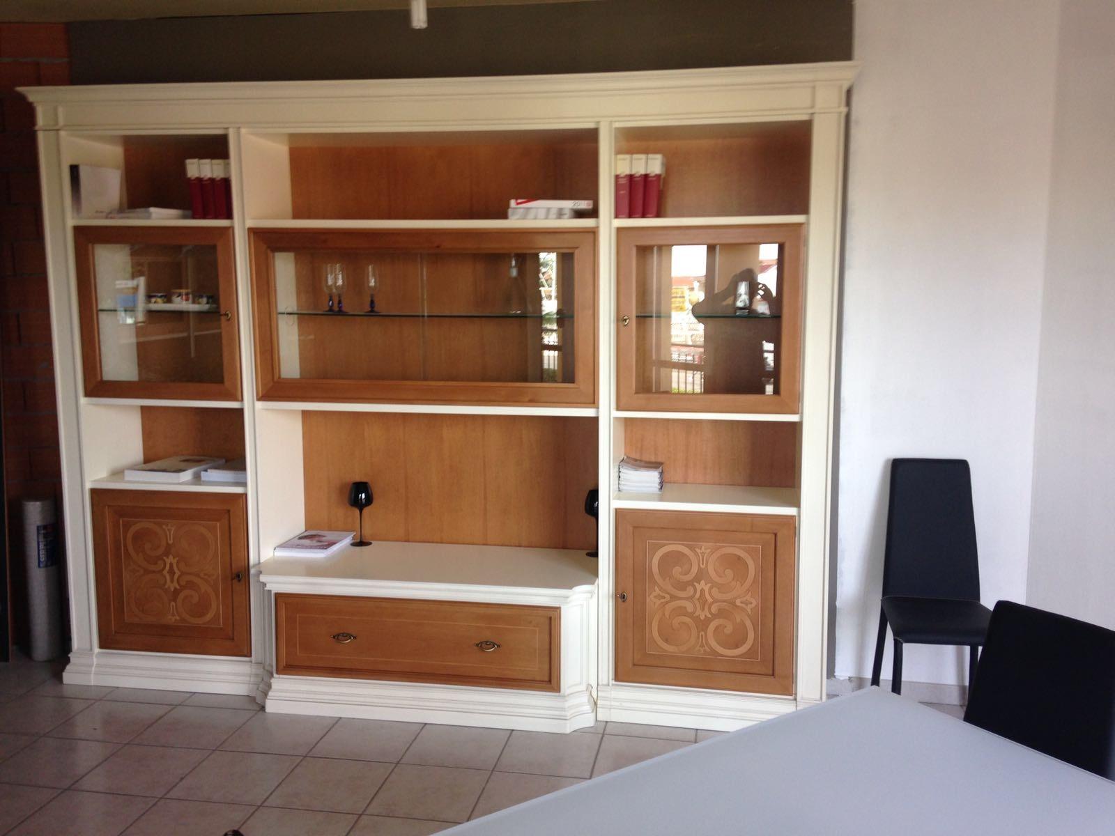 Beautiful Soggiorno Contemporaneo Pictures - Idee Arredamento Casa ...