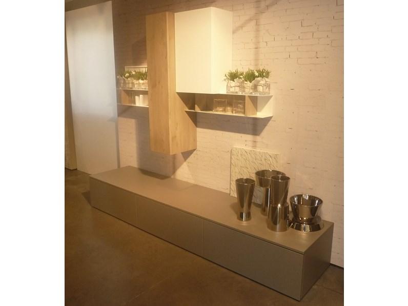 Pareti cucine fabulous colori pareti cucina bianca mobili gialli with pareti cucine best - Cucine a parete ...