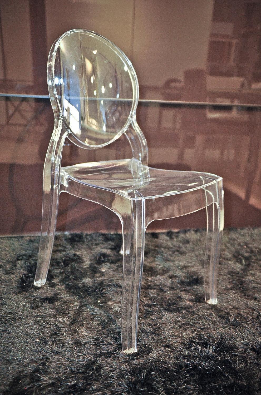 Tavolo friulsedie t87 sedie soggiorni a prezzi scontati - Tavolo friulsedie ...
