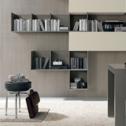 Libreria Moderna Udine ~ La Migliore Scelta Di Casa e Interior Design