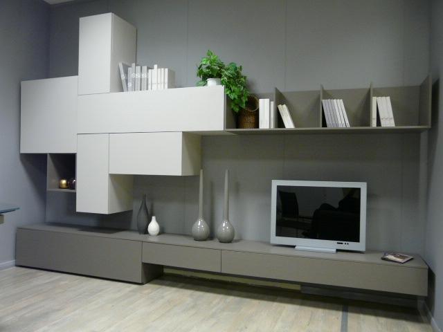 Soggiorni Tomasella ~ La Migliore Scelta di Casa e Interior Design