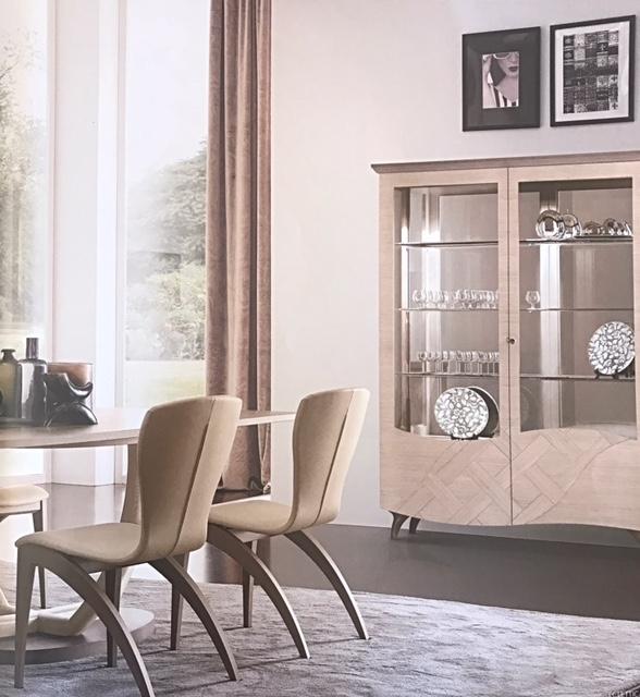 Beautiful Signorini E Coco Ideas - Home Design - joygree.info