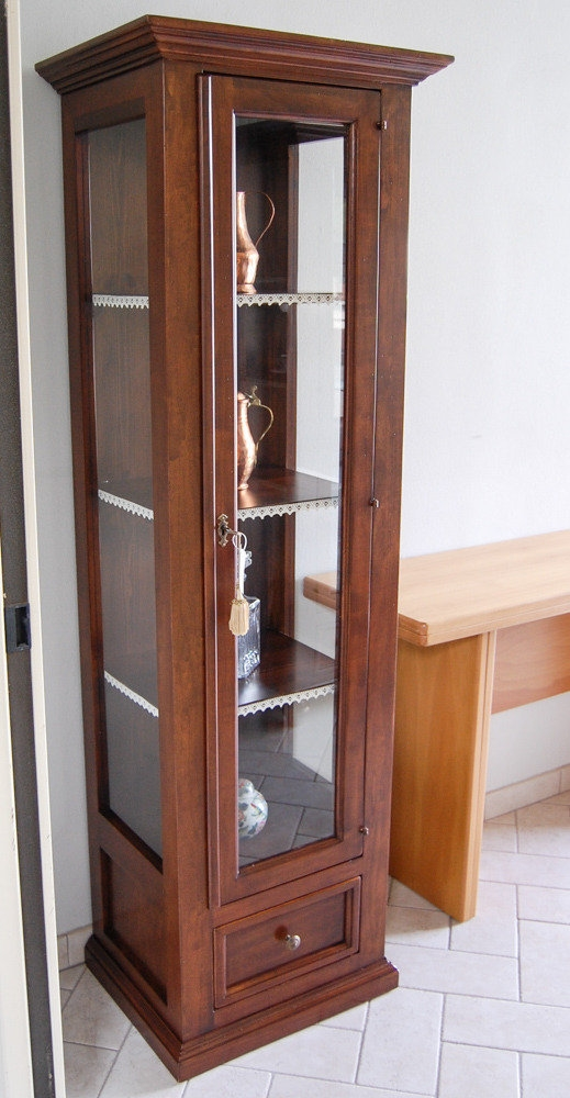 Pannelli decorativi per pareti interne - Pannelli decorativi legno per pareti ...